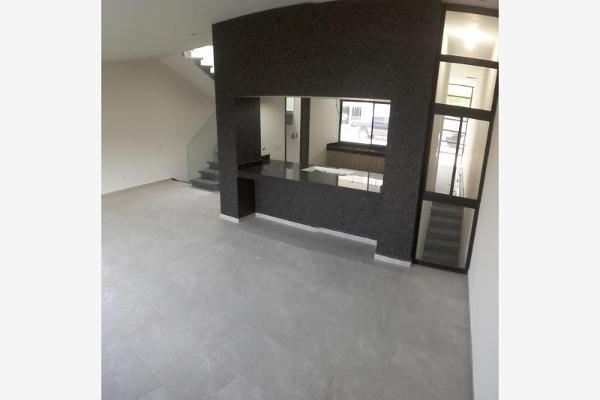 Foto de casa en venta en  , cumbres elite 6 sector, monterrey, nuevo león, 5324928 No. 05