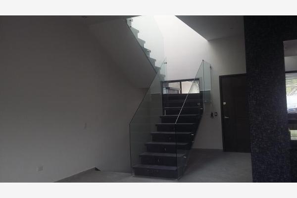 Foto de casa en venta en  , cumbres elite 6 sector, monterrey, nuevo león, 5324928 No. 06