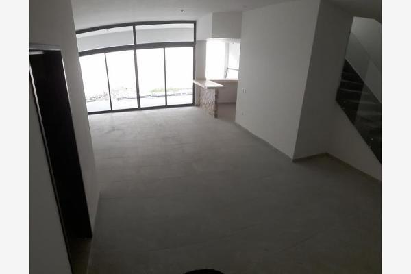 Foto de casa en venta en  , cumbres elite 6 sector, monterrey, nuevo león, 5324928 No. 08