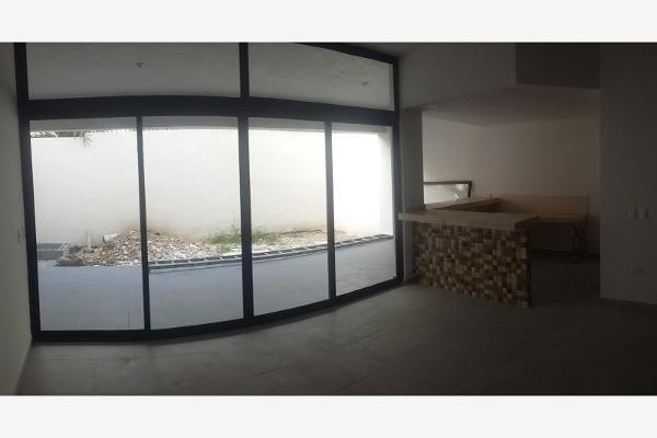 Foto de casa en venta en  , cumbres elite 6 sector, monterrey, nuevo león, 5324928 No. 09