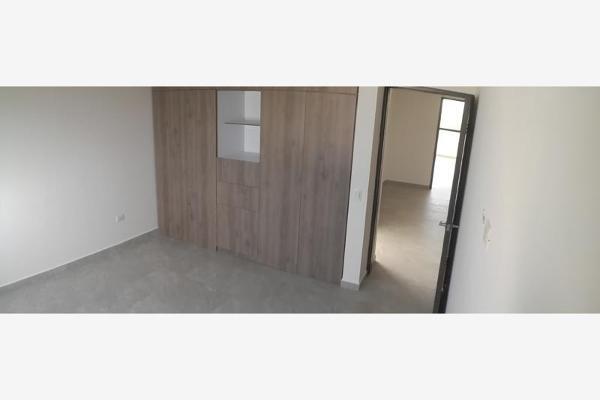 Foto de casa en venta en  , cumbres elite 6 sector, monterrey, nuevo león, 5324928 No. 10