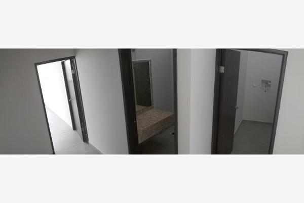 Foto de casa en venta en  , cumbres elite 6 sector, monterrey, nuevo león, 5324928 No. 11