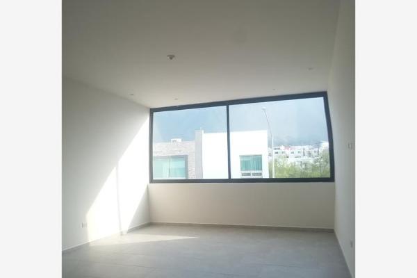 Foto de casa en venta en  , cumbres elite 6 sector, monterrey, nuevo león, 5324928 No. 12