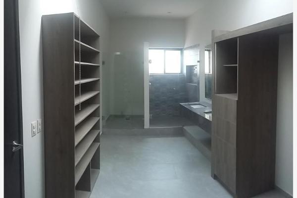 Foto de casa en venta en  , cumbres elite 6 sector, monterrey, nuevo león, 5324928 No. 13