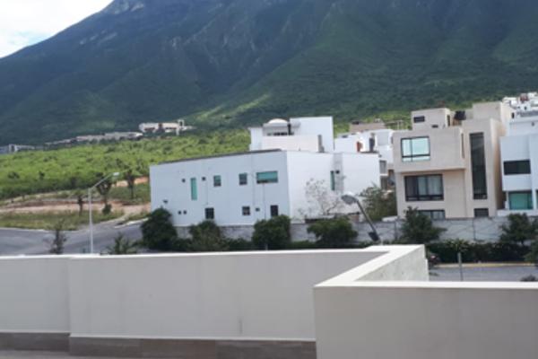 Foto de casa en venta en  , cumbres elite 7 sector, monterrey, nuevo león, 5433285 No. 06
