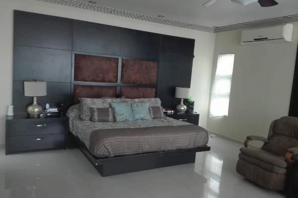 Foto de casa en venta en  , cumbres elite 7 sector, monterrey, nuevo león, 5684564 No. 05