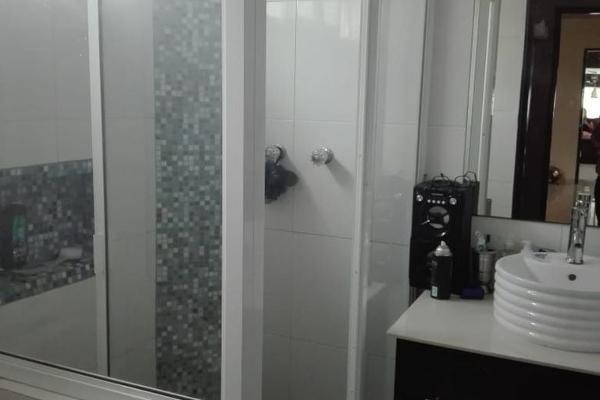 Foto de casa en venta en  , cumbres elite 7 sector, monterrey, nuevo león, 5684564 No. 08