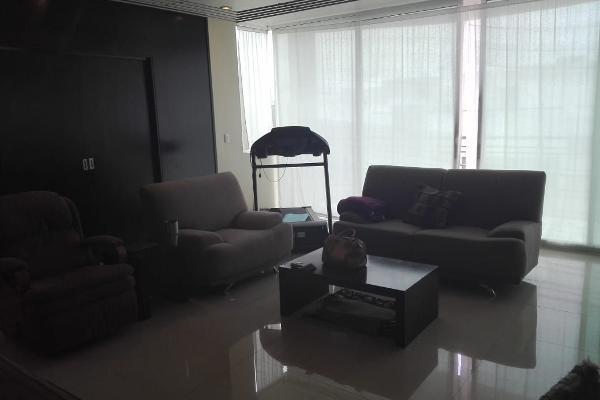 Foto de casa en venta en  , cumbres elite 7 sector, monterrey, nuevo león, 5684564 No. 16