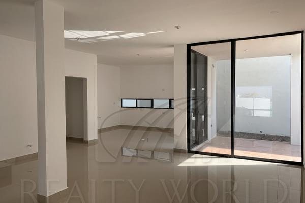 Foto de casa en venta en  , cumbres elite 8vo sector, monterrey, nuevo león, 10094264 No. 04