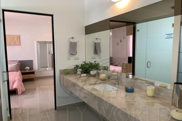 Foto de casa en venta en  , cumbres elite 8vo sector, monterrey, nuevo león, 10094264 No. 11