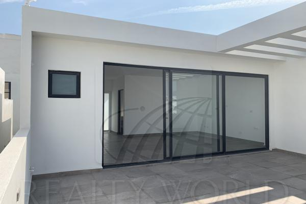 Foto de casa en venta en  , cumbres elite 8vo sector, monterrey, nuevo león, 10094264 No. 13