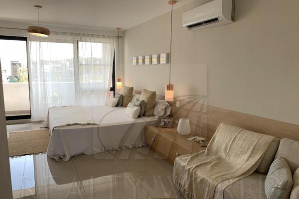 Foto de casa en venta en  , cumbres elite 8vo sector, monterrey, nuevo león, 10094264 No. 15