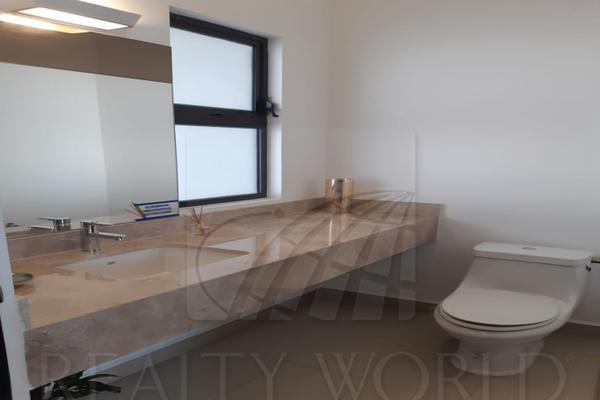 Foto de casa en venta en  , cumbres elite 8vo sector, monterrey, nuevo león, 9215326 No. 04