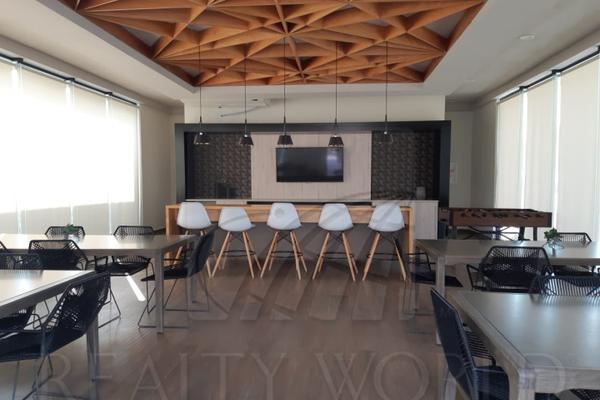 Foto de casa en venta en  , cumbres elite 8vo sector, monterrey, nuevo león, 9215326 No. 09