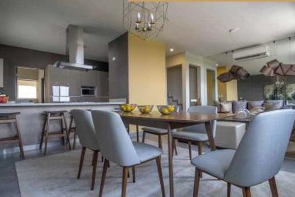 Foto de casa en venta en  , cumbres elite premier, garcía, nuevo león, 10215431 No. 04