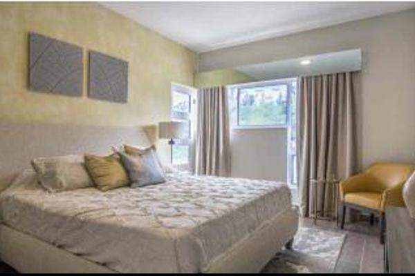 Foto de casa en venta en  , cumbres elite premier, garcía, nuevo león, 10215431 No. 06