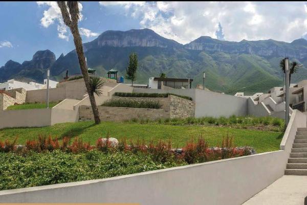 Foto de casa en venta en  , cumbres elite premier, garcía, nuevo león, 10215431 No. 10