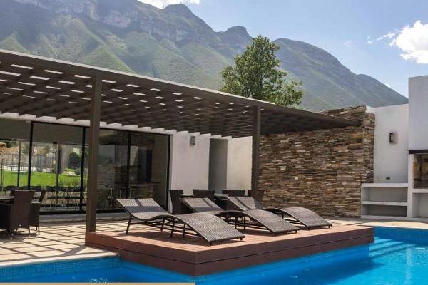 Foto de casa en venta en  , cumbres elite premier, garcía, nuevo león, 10215431 No. 12