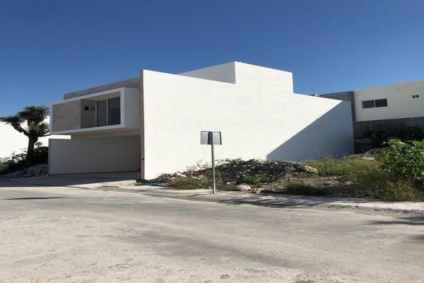 Foto de casa en venta en  , cumbres elite premier, garcía, nuevo león, 14038110 No. 03