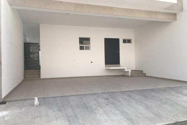 Foto de casa en venta en  , cumbres elite premier, garcía, nuevo león, 14038110 No. 05