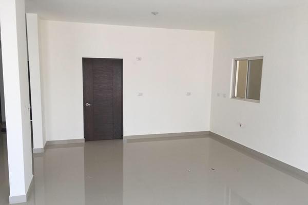 Foto de casa en venta en  , cumbres elite premier, garcía, nuevo león, 14038110 No. 07