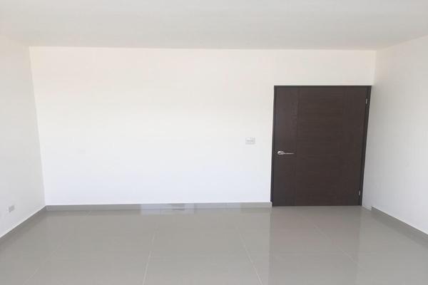 Foto de casa en venta en  , cumbres elite premier, garcía, nuevo león, 14038110 No. 13