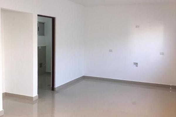 Foto de casa en venta en  , cumbres elite premier, garcía, nuevo león, 14038118 No. 06