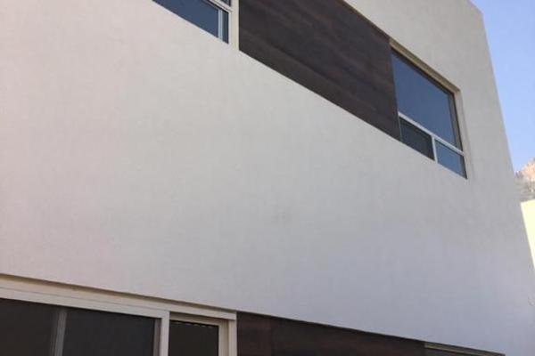 Foto de casa en venta en  , cumbres elite premier, garcía, nuevo león, 14038118 No. 09