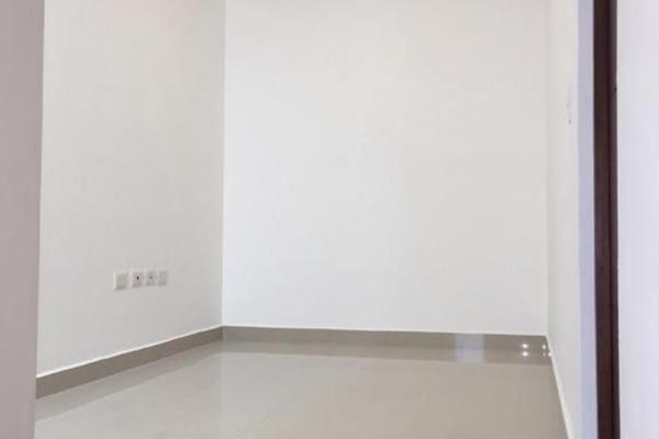 Foto de casa en venta en  , cumbres elite premier, garcía, nuevo león, 14038118 No. 11