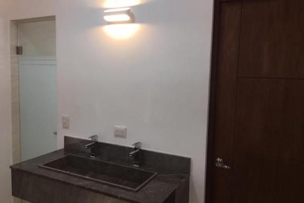 Foto de casa en venta en  , cumbres elite premier, garcía, nuevo león, 14038118 No. 17