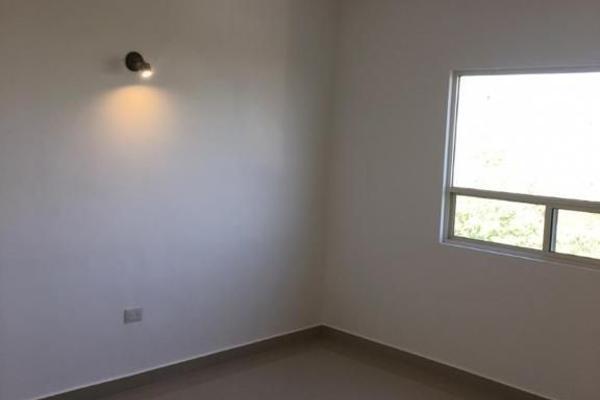 Foto de casa en venta en  , cumbres elite premier, garcía, nuevo león, 14038118 No. 20