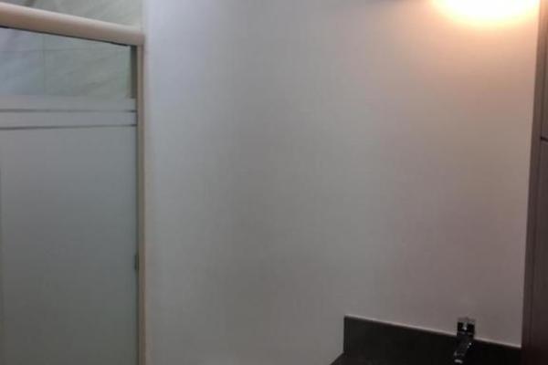 Foto de casa en venta en  , cumbres elite premier, garcía, nuevo león, 14038118 No. 23