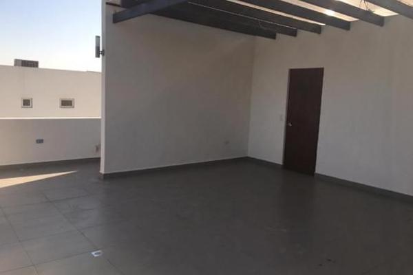 Foto de casa en venta en  , cumbres elite premier, garcía, nuevo león, 14038118 No. 29