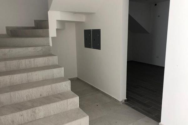 Foto de casa en venta en  , cumbres elite premier, garcía, nuevo león, 14038122 No. 04