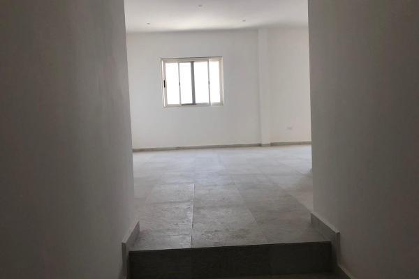 Foto de casa en venta en  , cumbres elite premier, garcía, nuevo león, 14038122 No. 06