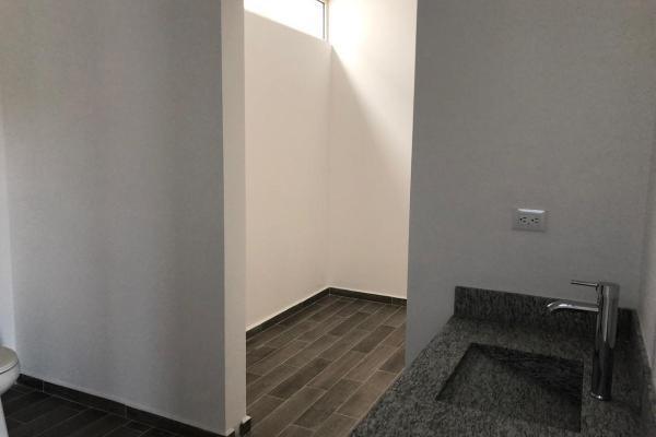 Foto de casa en venta en  , cumbres elite premier, garcía, nuevo león, 14038122 No. 07