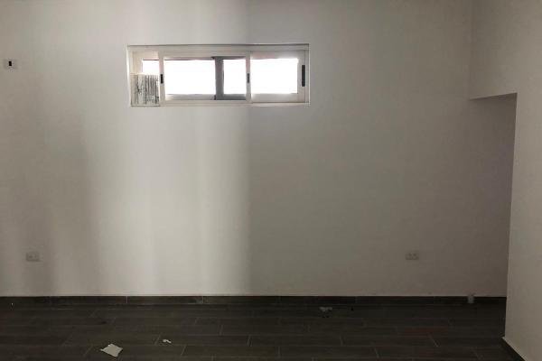 Foto de casa en venta en  , cumbres elite premier, garcía, nuevo león, 14038122 No. 08