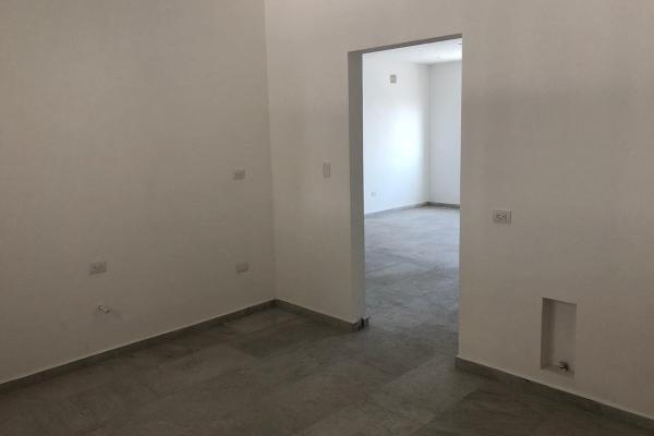 Foto de casa en venta en  , cumbres elite premier, garcía, nuevo león, 14038122 No. 12