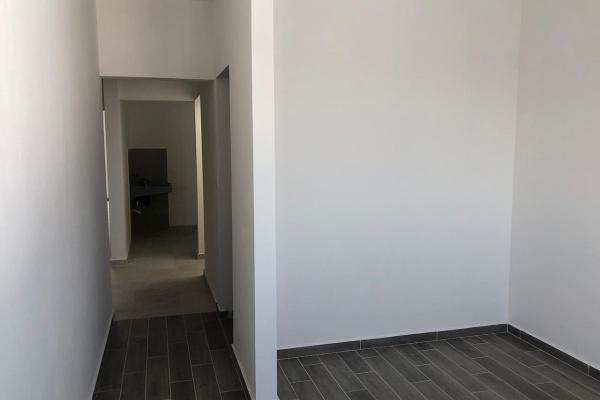 Foto de casa en venta en  , cumbres elite premier, garcía, nuevo león, 14038122 No. 13