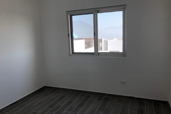 Foto de casa en venta en  , cumbres elite premier, garcía, nuevo león, 14038122 No. 15