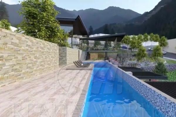 Foto de terreno habitacional en venta en  , cumbres elite privadas, monterrey, nuevo león, 12278462 No. 04