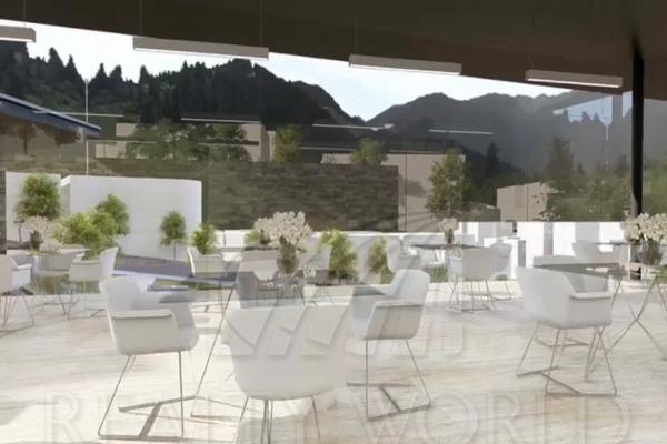 Foto de terreno habitacional en venta en  , cumbres elite privadas, monterrey, nuevo león, 12278462 No. 07