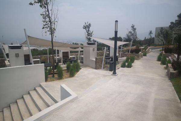 Foto de terreno habitacional en venta en  , cumbres elite privadas, monterrey, nuevo león, 14029072 No. 06