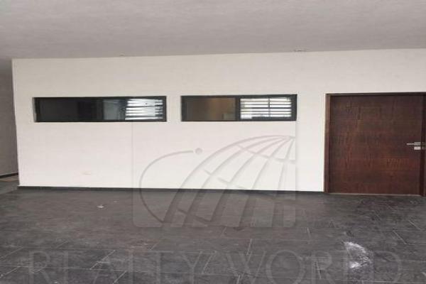 Foto de casa en venta en  , cumbres elite privadas, monterrey, nuevo león, 8869002 No. 03