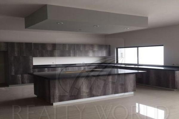 Foto de casa en venta en  , cumbres elite privadas, monterrey, nuevo león, 8869002 No. 04