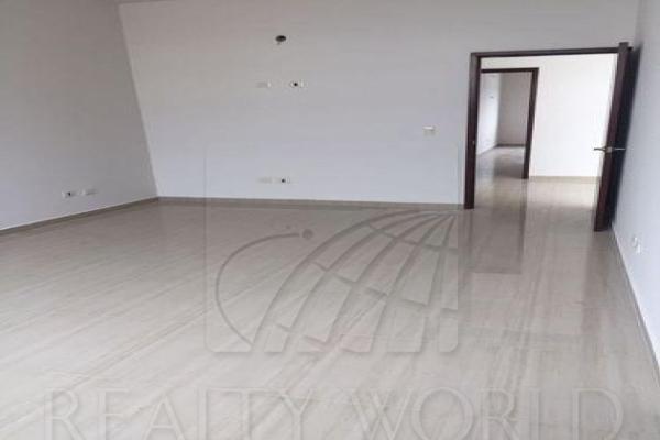 Foto de casa en venta en  , cumbres elite privadas, monterrey, nuevo león, 8869002 No. 06