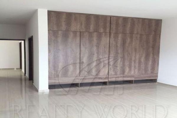 Foto de casa en venta en  , cumbres elite privadas, monterrey, nuevo león, 8869002 No. 10