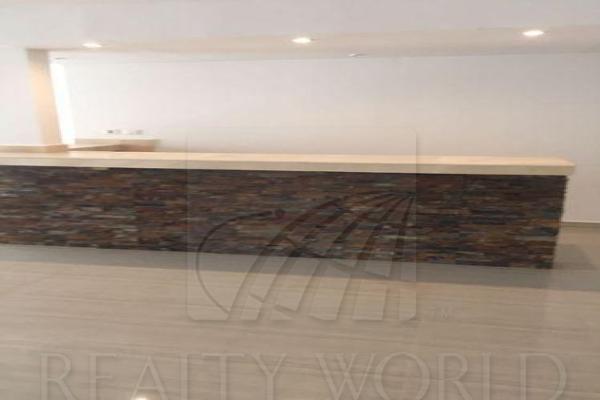 Foto de casa en venta en  , cumbres elite privadas, monterrey, nuevo león, 8869002 No. 11