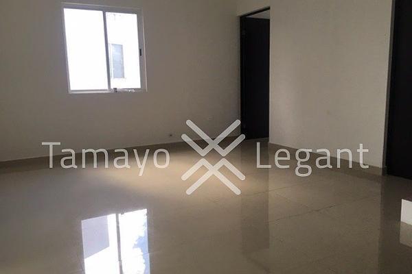 Foto de casa en venta en  , cumbres elite sector la hacienda, monterrey, nuevo león, 4524585 No. 03