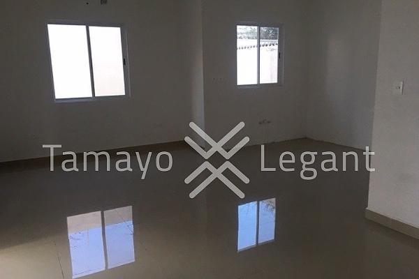 Foto de casa en venta en  , cumbres elite sector la hacienda, monterrey, nuevo león, 4524585 No. 04